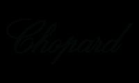 Chopard (Medium)